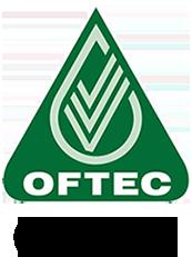 OFTEC registered Ashford, Kent