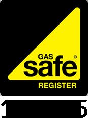 Gas Safe registered engineer Ashford Kent